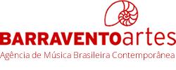 Logo Barraventoartes