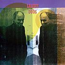 discos-lannyduos