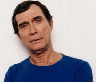 celebridades-Jorge-Mautner--size-620
